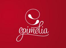 Epimelia